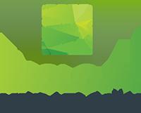 Ekolojik MuratlıKöy Logo